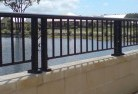 Victoria River DownsRailings 117