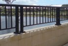 Victoria River DownsRailings 75