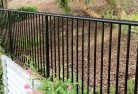 Victoria River DownsRailings 77