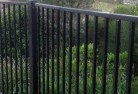 Victoria River DownsRailings 7